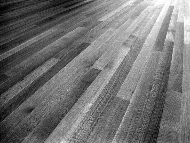 26 Best Grey Wooden Floors Images On Pinterest Flooring