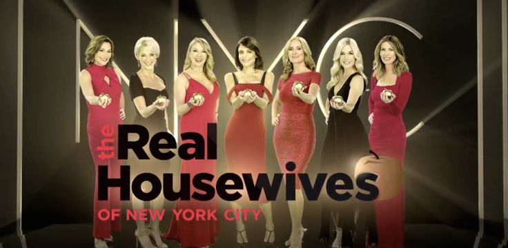 The Real Housewives of New York City 2017 The Real Housewives of New York City 2017 Watch Series On Seriestubes.com Enjoy Watching The Real Housewives of New York City 2017 Episodes Online Latest Season The Real Housewives of New York City 2017 Online