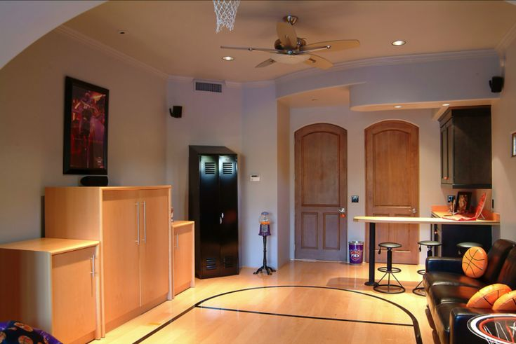 Basketball Court Flooring Boys Bedroom Ideas Pinterest Basketball Court Basketball And
