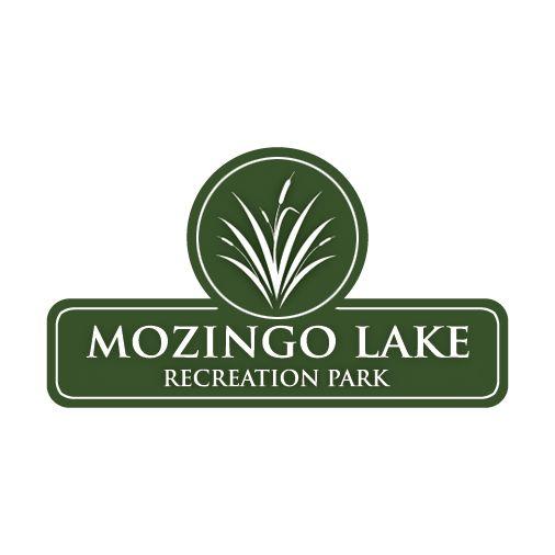 Mozingo Lake Recreation Park   Maryville, MO