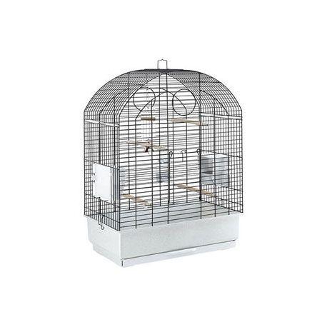 Cage pour grandes perruches Ferplast Viola http://www.animaux-market.com/cage-grande-perruche-256