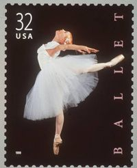 25+ best ideas about Ballet Terms on Pinterest | Ballet ...