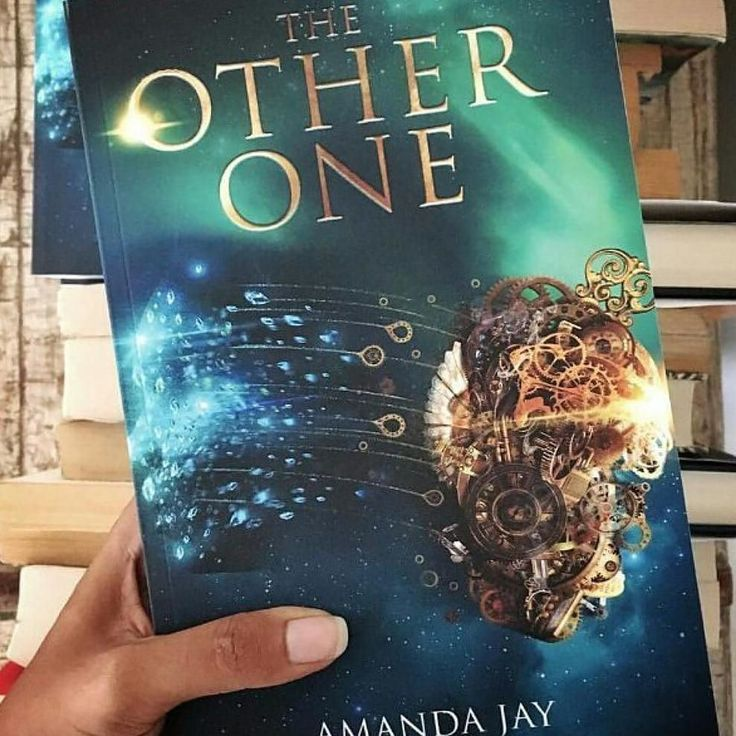 @mandysillybob is launching her book #theotherone at @barefootceylon on Saturday 6th Jan from 11 am to 4 pm. Come buy a copy of the book and meet her! The book is also shortlisted for the Fairway Literary Awards!  #amsoproud #proudmamaeditor #srilankanauthors #srilankanwriters #glf #glf2018 #writing #editing #editors #fairwayliteraryawards #barefootgallery
