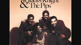 the way we were gladys knight - YouTube