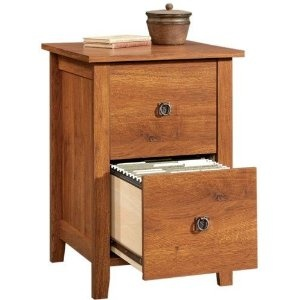 cute filing cabinet 24 innovative file cabinets yvotube 14398