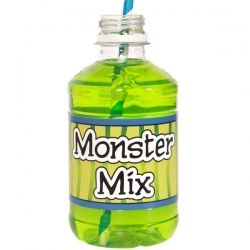 Monsters Inc Birthday Party Supplies | birthday party supplies dash monsters inc party supplies dash monster ...