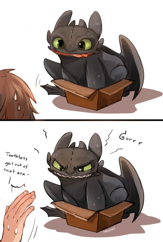 2875 best disney stuff images on pinterest funny stuff cartoon how to train your dragon toothless hiccup ccuart Gallery
