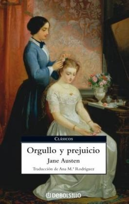 17 best images about orgullo y prejuicio on