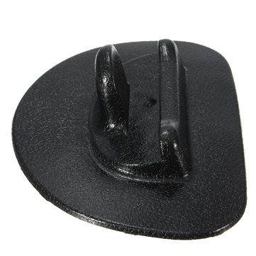 Car Dashboard Phone Holder Pad Anti Slip Sticky Stand Universal For GPS Mobile Tablet Sale - Banggood.com