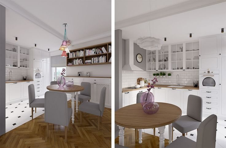 artystyczny-zoliborz-projektowanie-wnetrz-kuchnia-1