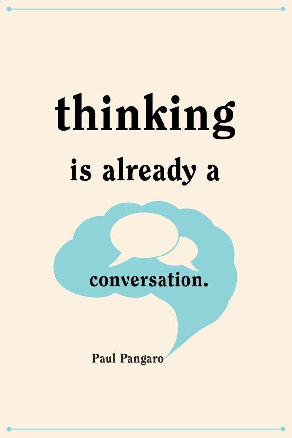 Design Thinking A Documentary On Design Thinking Design