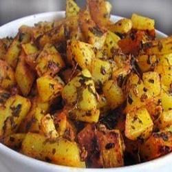 15 best bengali food images on pinterest bengali food indian indian vegetarian recipes jeera aloo indian regional recipes indian foodrajasthain recipes forumfinder Image collections