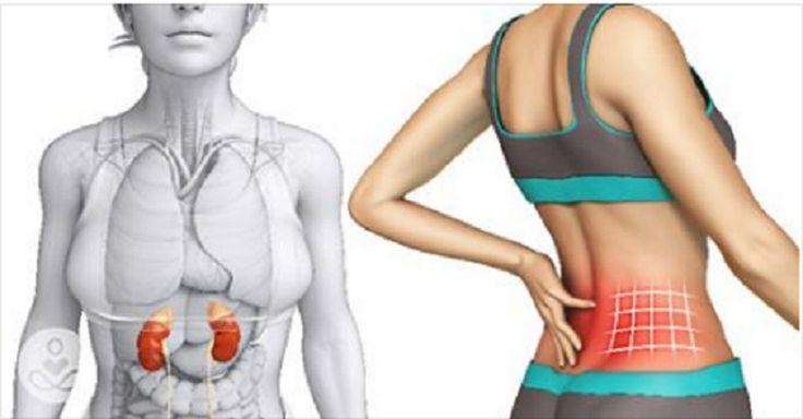 Trpíte bolesťami kĺbov alebo poruchami spánku? Zistite, či problémom nie sú vaše nadobličky, ktoré nemusia správne fungovať.