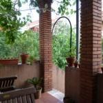 Gran #casa cerca del Mercado de Lesseps #Barcelona  #Joya #Inmobiliaria