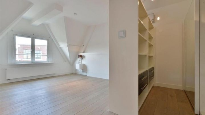 Naambordje Slaapkamer : 1000+ images about Huis wordt thuis on ...