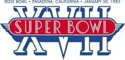 Leslie Easterbrook - Super Bowl XVII - 1983 (photo not found)