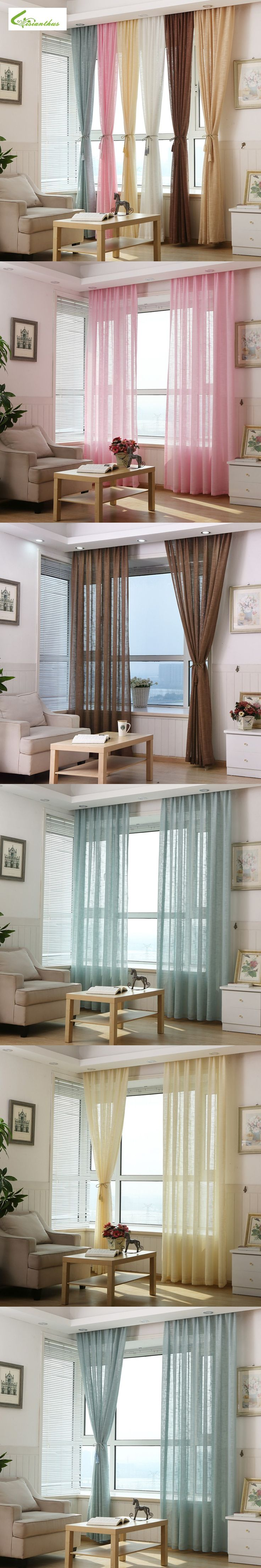 best 10+ tulle curtains ideas on pinterest | bed valance, ivory