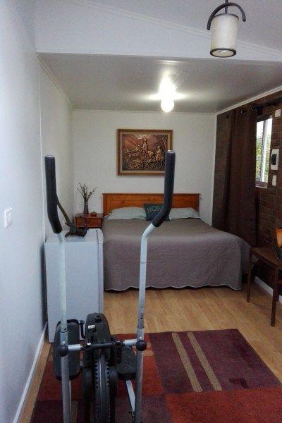 Arriendo Habitación-INMUEBLES-Los Lagos, CLP111.000 - http://elarriendo.cl/inmuebles/arriendo-habitacion.html