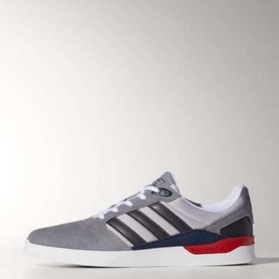 Shop adidas shoes for training, sport, and casual lifestyle at the official  adidas online store.