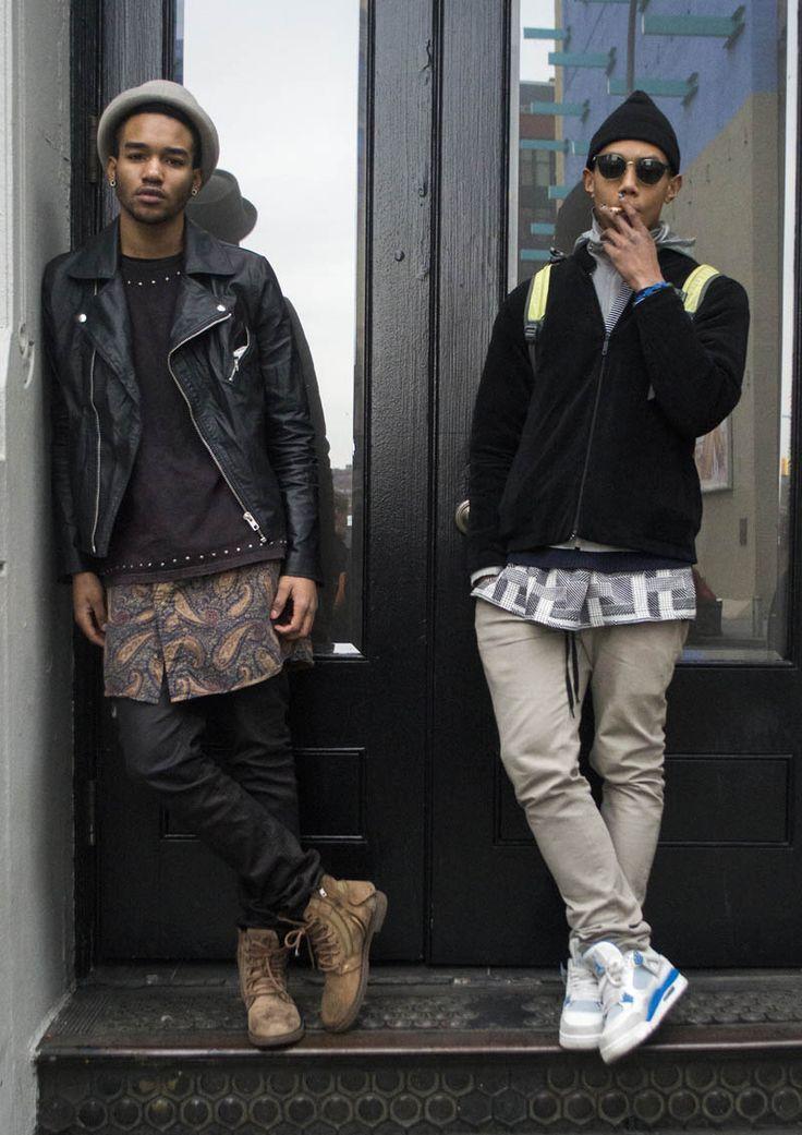 mens streetwear | Tumblr