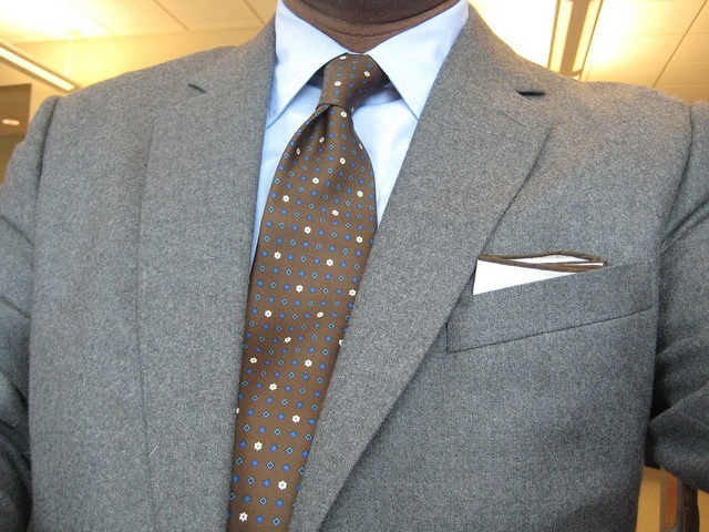 28 best images about gray suit combinations on pinterest for Grey shirt and tie combinations