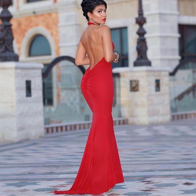 Can You Rent Prom Dresses At David\'S Bridal - Prom Dresses 2018