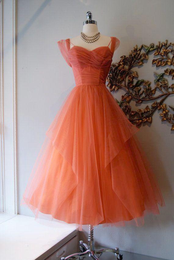 Now that's cool Vintage Dresses Amazon Uk pin Dresses