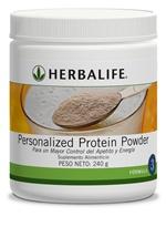 Combinación de proteína de soya y proteína de suero de leche.      Ayuda a fortalecer la masa muscular magra.      Es ideal para mezclar con su batido comida favorita.  http://www.jpcdesayuno.blogspot.com/