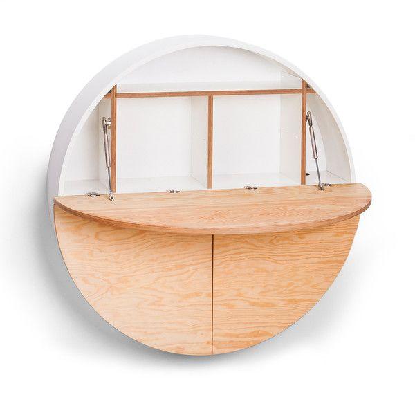 regal schrank rund interessante ideen f r die gestaltung eines raumes in ihrem hause. Black Bedroom Furniture Sets. Home Design Ideas