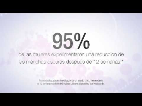 Sérum Perfeccionador TimeWise® - YouTube