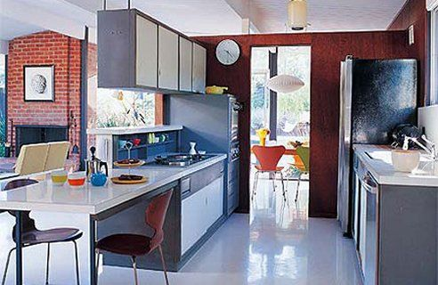 kitchen modern kitchens kitchen table house kitchen 11 galley galley