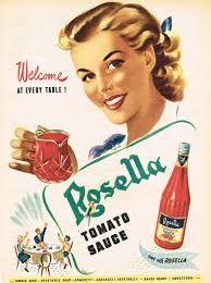 vintage australian advertising - Google Search
