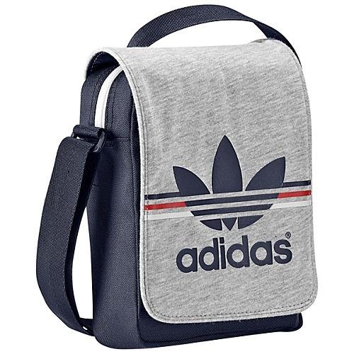 adidas Jersey Minibag