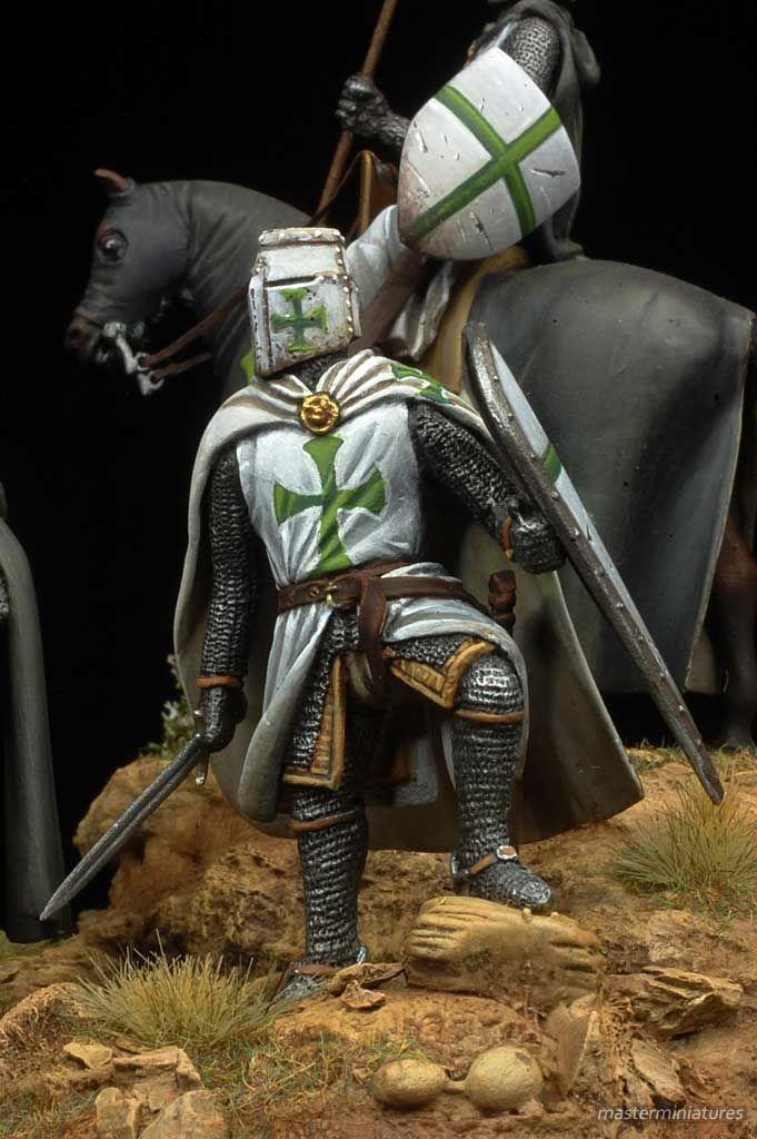 knights-lazarus-05.jpg (681×1024)
