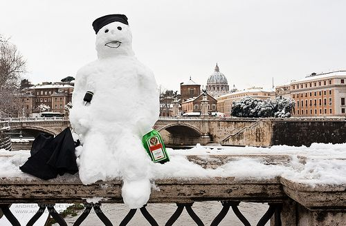 Neve a Roma - 04022012_MG_8761