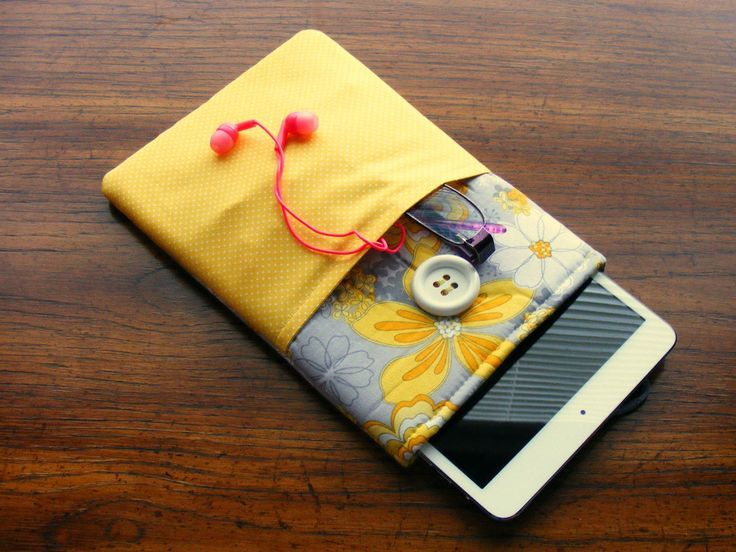 Nice iPad mini 2017: IPad Mini Case, Kindle Fire Case, IPad Mini Cover, Kindle Fire Cover, Nook Case,...  Etsy's Viral Venue for HandMade Items @ Etsy Check more at http://mytechnoshop.info/2017/?product=ipad-mini-2017-ipad-mini-case-kindle-fire-case-ipad-mini-cover-kindle-fire-cover-nook-case-etsys-viral-venue-for-handmade-items-etsy