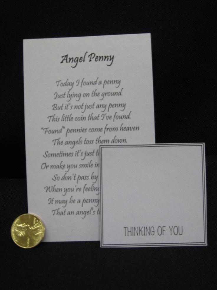 Angel Penny