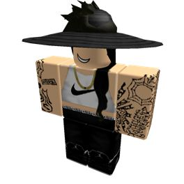 83ab69394bc6115501947205870b9df3.png (264u00d7264) | Roblox outfit ideas ;3 (Girls only) | Pinterest