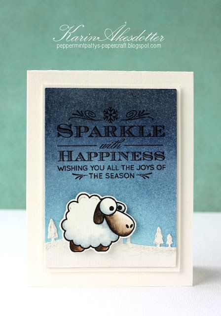 Sparkle with Happiness !