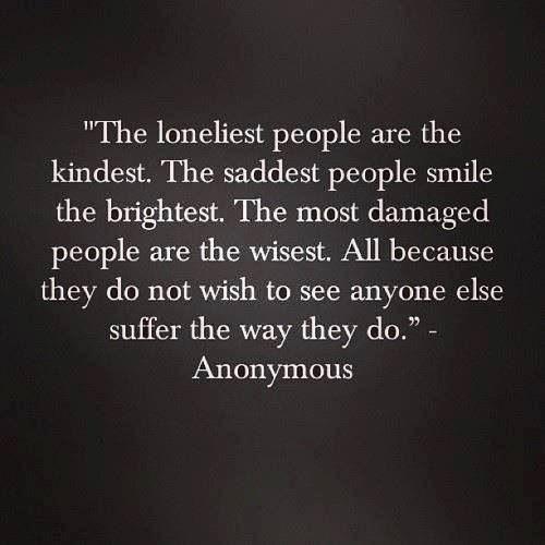 Insightful truth                                                                                                                                                      More