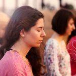 Clasă deschisă de meditație -  Arad, 19 martie începând cu ora 9:45