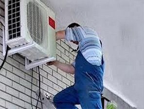 Saneh Cool Care is providing you all brand air condition repair and maintenance service in Delhi NCR by their highly qualified technical expert at wide range of service at affordable prices! Just contact now +91-9810330854 this number for repair and maintenance service.