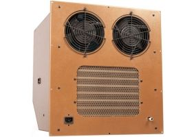 Vinotheque WhisperKOOL XLT Series 3000 Wine Cellar Cooling Unit - WK3000PDT $1674