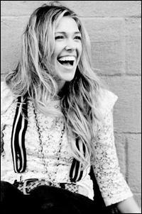 rachel platten -only heard one song from her and I'm already sure she will soon become one of my girls:) fight song is so uplifting and empowering- she is amazing!!