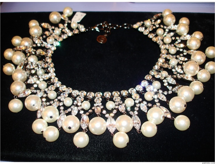1000 images about my favorite lace pearls roses on pinterest pearls