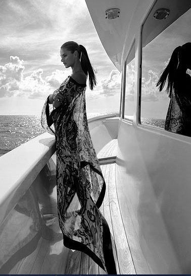 For The Love Of Grace | Vacation Inspiration | Holiday Style | kaftan