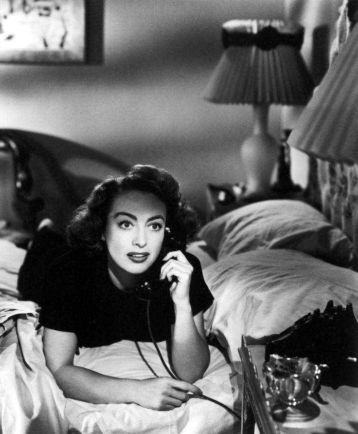 Still of Joan Crawford in Daisy Kenyon