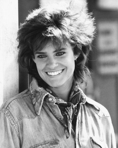 Who is Catherine Mary Stewart dating? Catherine Mary Stewart ...