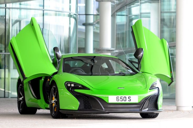 The Uk's Most Expensive Number Plates | Motoring.co.uk