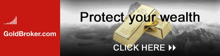 Buy Gold Online - Buy Gold & Silver Bullion In order to protect your wealth, buy physical gold and silver, own it in your own name, and store it outside the banking system in Switzerland. Direct ownership and storage of physical gold and silver (bars and coins) without any intermediation.  Read More:  http://onlinetradingplatform4u.com/Gold_Silver.php     |       http://onlinetradingplatform4u.com  ***Risk Warning: Trading carries high risk and is not suitable for all investors.